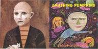 Smashing Pumpkins 1998