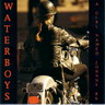 Waterboys 1986